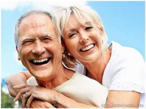 dental-implants-mexico