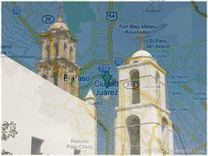 ciudad-juraez-map-4