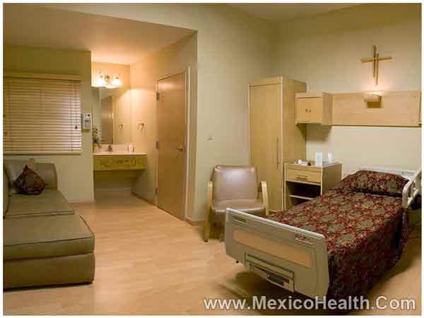 special-patient-room-in-a-hospital-in-puerto-vallarta-mexico