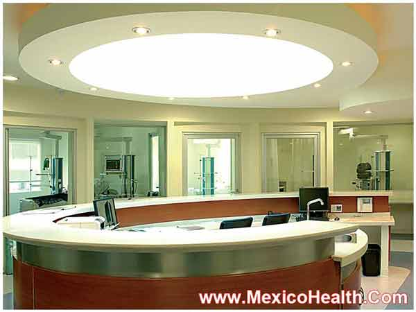 intensive-care-unit-icu-in-mexico-hospital