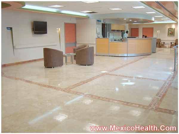 interiors-of-a-leading-hospital-in-puerto-vallarta-mexico