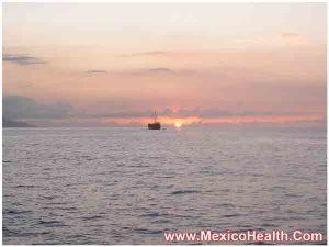 sunset-puerto-vallarta