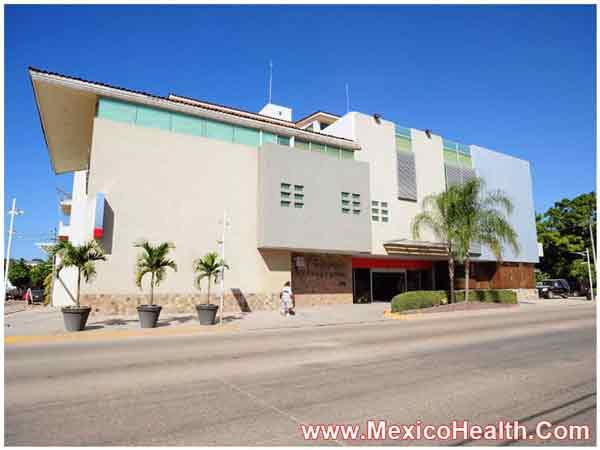 hospital-in-puerto-vallarta-mexico