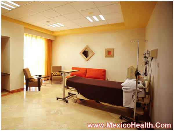 separate-patient-room-in-hospital-puerto-vallarta-mexico