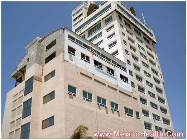 hospital-in-tijuana-mexico