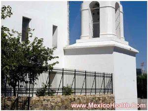 ciudad-juarez_0