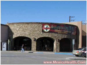 a-scene-in-ciudad-juarez