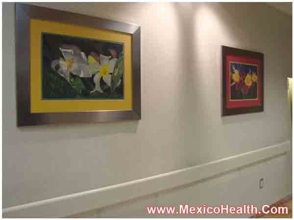 hospital-in-mexico-(1)
