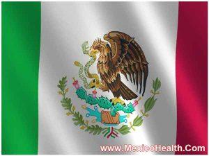 mexiko-flagge-staunen
