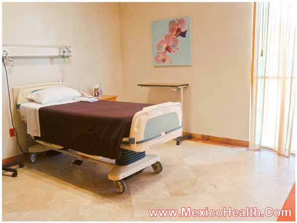 patient-room-hospital-in-mexico