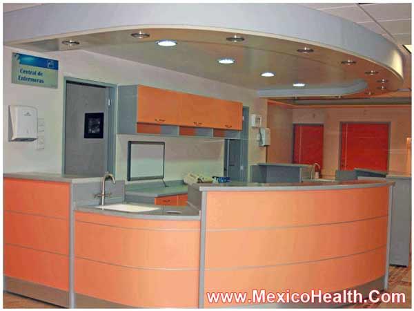reception-area-hospital-in-mexico