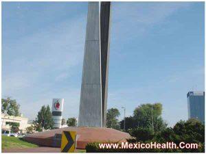 roundabout-tijuana-mexico