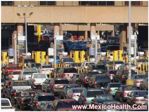 us-mexican-border