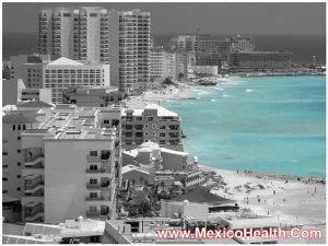 ariel-view-of-cancun-beach