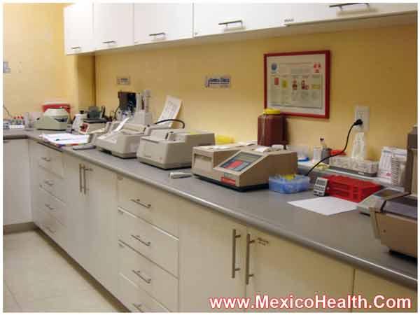 hospital-lab-mexico