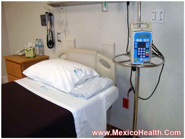 patient-room-in-hospital-in-mexico
