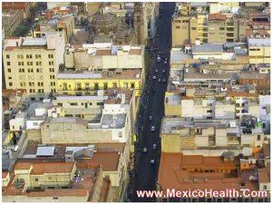 view-of-mexico-city-center