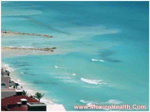 cancun-aerial-beach-view