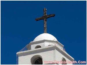 ciudad-juarez_1