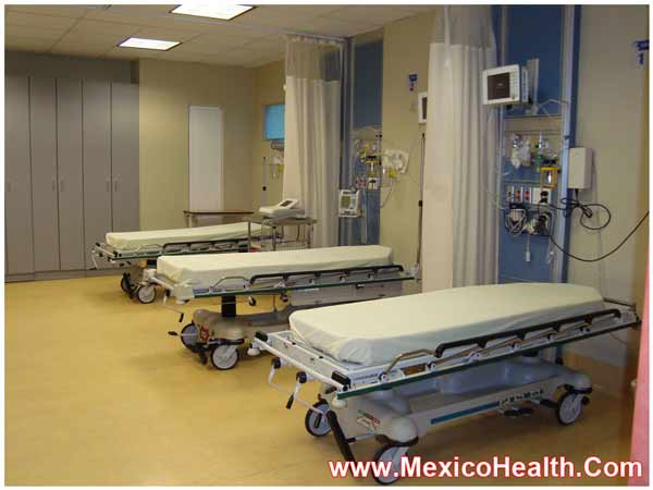 super-specialty-hospital-in-mexico