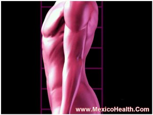 tummy-tuck-in-ciudad-juarez-mexico