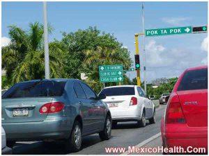 a-scene-in-cancun