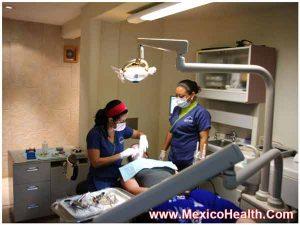dental-clinic-cancun-mexico