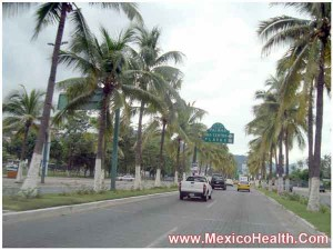 driving-in-puerto-vallarta