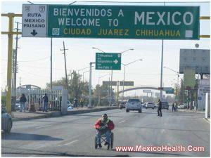ciudad-juarez_3