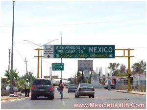 the-us-mexico-border