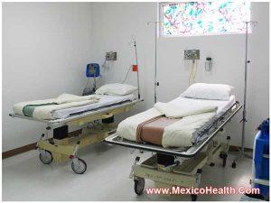 a-hospital-in-tijuana