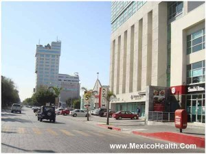 dining-and-shopping-area-in-tijuana-mexico
