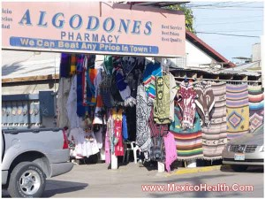 algodones-shopping-arcade