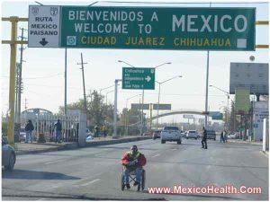 ciudad-juarez_3-(1)