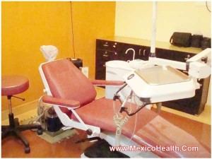 dental-work-in-los-algodones