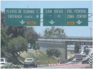 highway-tijuana-mexico