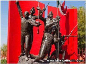 memorial-statue-in-monterrey-mexico_0