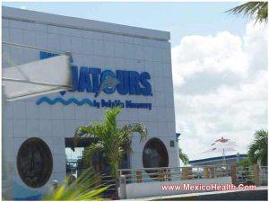 aquatours-in-cancum-mexico