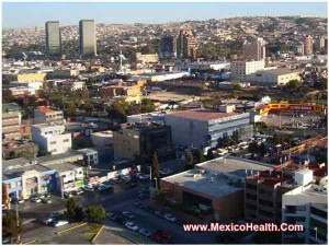 beautiful-view-of-tijuana-mexico