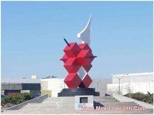 roundabout-in-ciudad-juarez-city