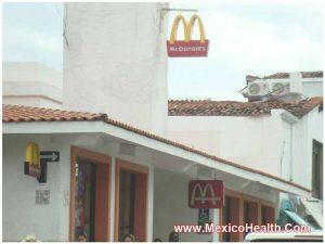 mc-donald-in-mexico
