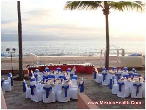 view-of-beach-in-puerto-vallarta