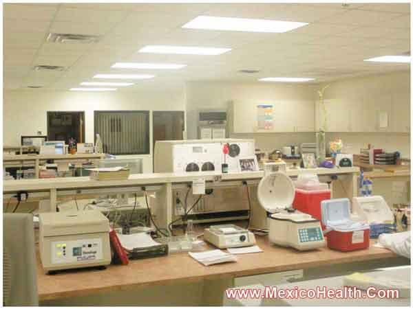 laboratory-in-hospital-mexico