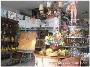 souvenir-store-in-guadalajara-mexico