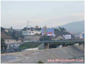 tijuana-mexico_0