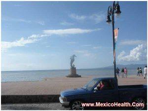 view-of-puerto-vallarta
