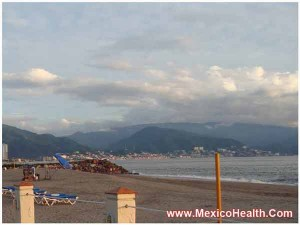 a-beach-in-puerto-vallarta