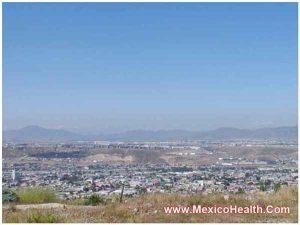 birds-eye-view-of-tijuana-mexico
