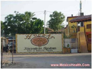 hotel-under-our-network-in-los-algodones