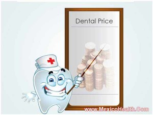 low-dental-prices-in-los-algodones